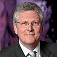 Prof. Klaus Nickisch