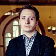 Dr n. med. Maciej Wierzbicki